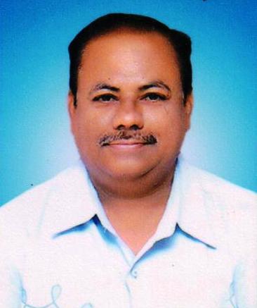 AMUL BHAI
