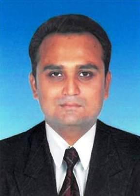 BRIJESH BHAI