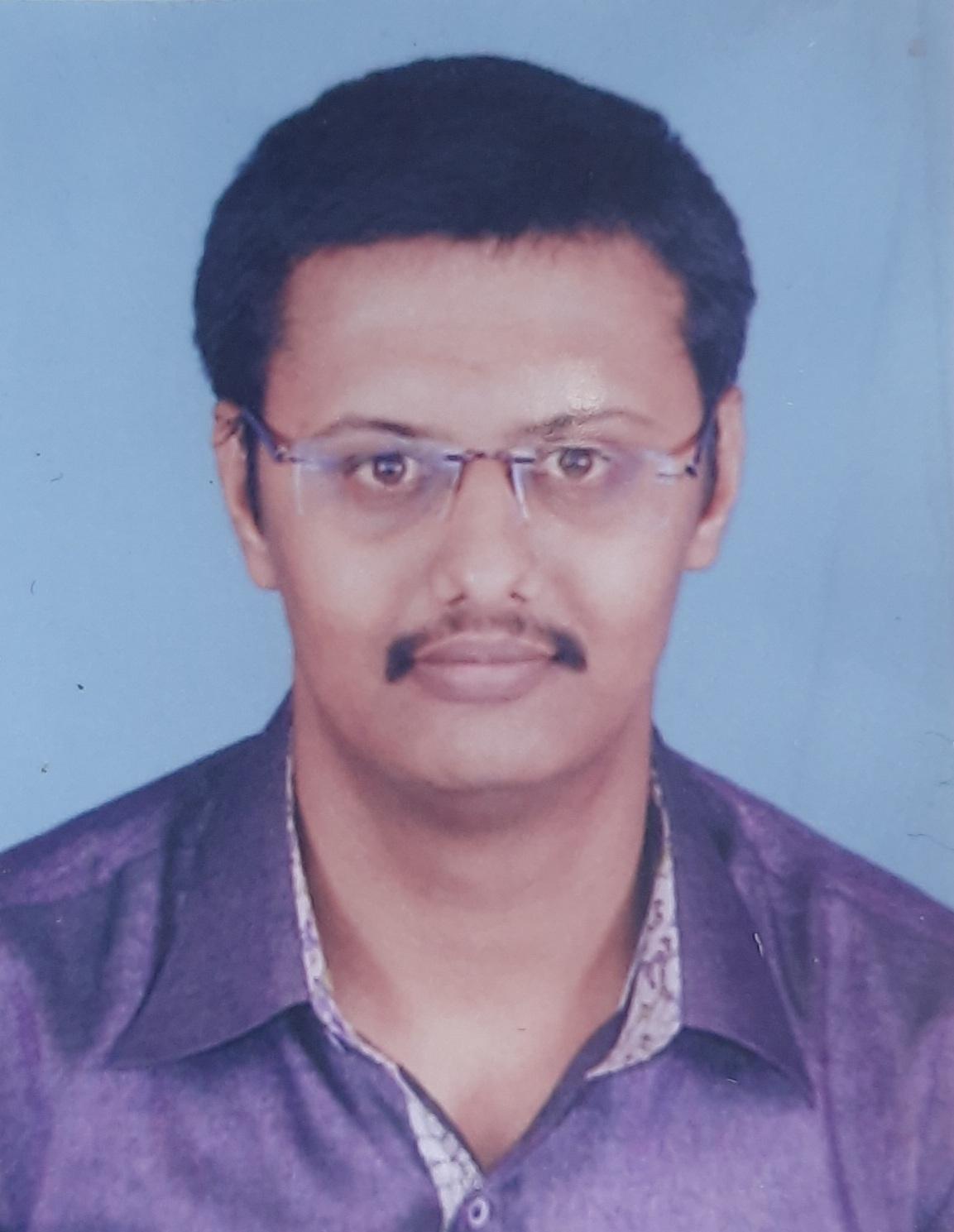 RAJ BHAI