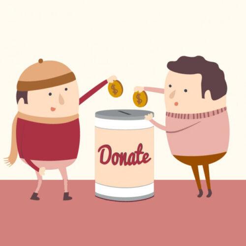 charity-donation_23-2147501750